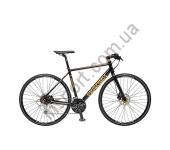 Велосипед Nishiki Hybrid Comp SLD