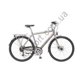 Велосипед Tunturi TX500