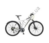 Велосипед Tunturi RX300