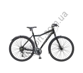 Велосипед Tunturi RX500