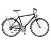 Велосипед Tunturi TX300