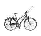 Велосипед Nishiki Trekking Master