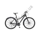 Велосипед Tunturi RX800
