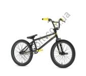 Велосипед Redline Recon