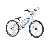 Велосипеды Redline Proline Expert