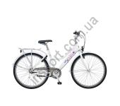 Велосипед подростковый Tunturi Shine 3