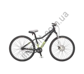 Велосипед подростковый Tunturi Bomber 3