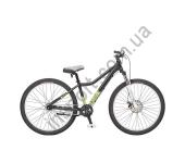 Велосипед подростковый Tunturi Bomber 7