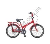 Велосипед Tunturi Maxi Poni