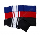 Гамаши игрока в хоккей Opus Ice-Hockey Socks 35401