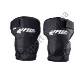 Защита колена мужская Opus Knee Pads 3253