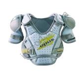Защита плечей детская  Opus 3681