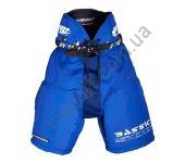 Шорты детские Opus Ice-Hocckey Pants 3735