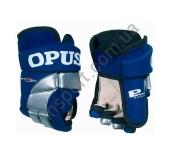 Перчатки детские Opus Gloves Basic 500-11 YTH 3662
