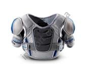 Защита плечей детская Opus 3809