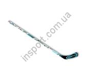 Клюшка детская Opus Stick CLassic 500 3788