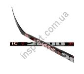 Клюшка подростковая Opus Stick CLassic 2000 3789