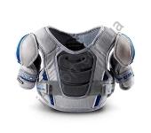 Защита плечей подростковая  Shoulder Pads High 2500 3690