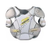 Защита плечей Opus Shoulder Pads 3683