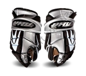 Перчатки мужские Gloves Classic 3000-12 SR 3847