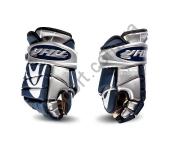Перчатки мужские Gloves Classic 3000-12 SR 3841