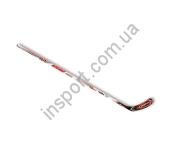 Клюшка мужская Stick CLassic 3500 3790