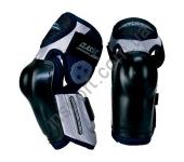 Защита локтя подростковая Elbow Pads Classic 3000 346601S-MNC L/XL