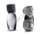 Защита локтя мужская Elbow Pads High 3500-12 SR 3830
