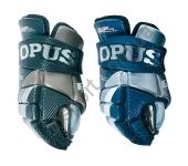 Перчатки мужские Opus Gloves 3659