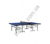 Теннисный стол House Fit 203