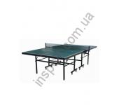 Теннисный стол House Fit 206