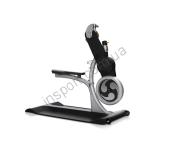 KRANKcycle тренажер для верхней части тела