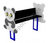 S745 Детская скамейка