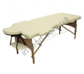 Массажный стол HouseFit HY-20110-1-2-3