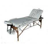 Массажный стол Housefit HY-30110B