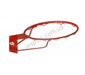 Кольцо баскетбольное Бк-1