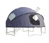 Палатка для батута Free Jump Tent 304