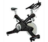 Спинбайк Sportop Spin Bike CB8500