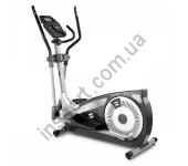 Орбитрек BH Fitness G2382U (NLS18 Dual)