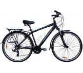 Велосипед Fort Travel 28
