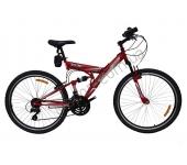 Велосипед Formula Colt 26