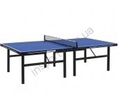 Теннисный cтол всепогодный Kettler Smash Outdoor 11