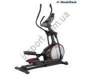Орбитрек Nordic Track Elite 11.0