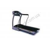 Беговая дорожка Horizon Fitness Elite T5000
