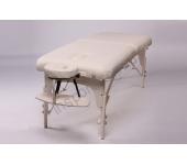 Массажный стол ASF Royal
