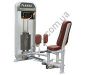 Приводящие/отводящие Impulse Plamax Max