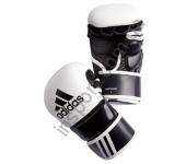 Перчатки для ММА Adidas ADICSG061