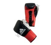 Боксерские перчатки Adidas Dynamic Profi ADIBC10
