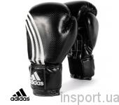 Боксерские перчатки Adidas SHADOW ADIBT031