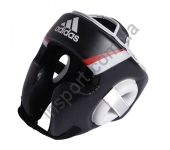 Шлем Adidas Training Head Guard